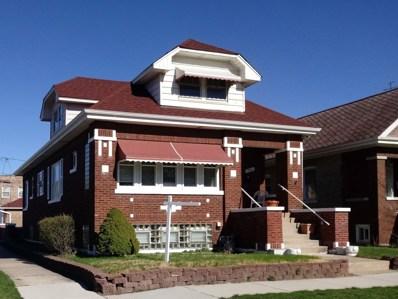1901 East Avenue, Berwyn, IL 60402 - #: 10407014