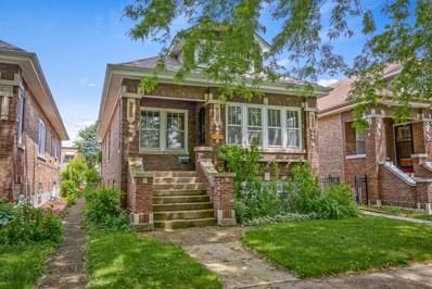 1921 Clinton Avenue, Berwyn, IL 60402 - #: 10407075