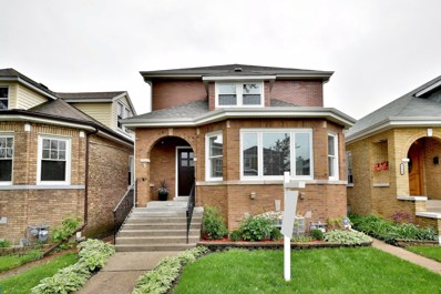 2132 N 75th Avenue, Elmwood Park, IL 60707 - #: 10407088