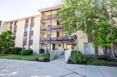 650 Murray Lane UNIT 318, Des Plaines, IL 60016 - #: 10407209