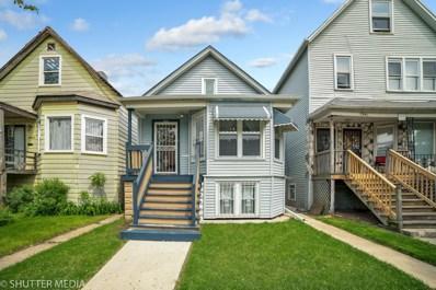 7937 S Coles Avenue, Chicago, IL 60617 - #: 10407229