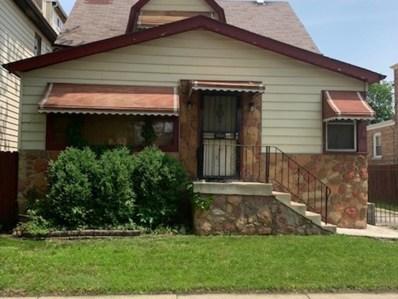 8509 S Kingston Avenue S, Chicago, IL 60617 - #: 10407240