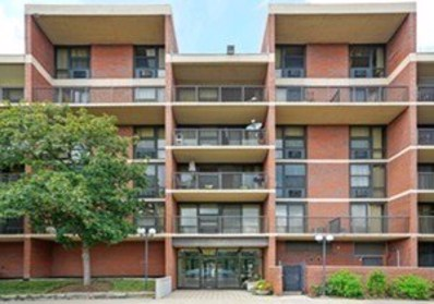 3041 S Michigan Avenue UNIT 108, Chicago, IL 60616 - #: 10407368