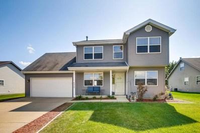 908 Arrowhead Drive, Elwood, IL 60421 - #: 10407531