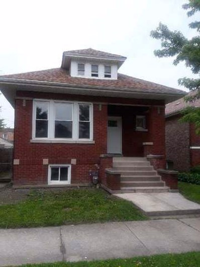5752 S Talman Avenue, Chicago, IL 60629 - #: 10407581
