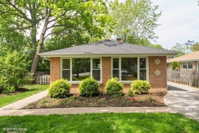 23314 Birchwood Lane, Deerfield, IL 60015 - #: 10407590
