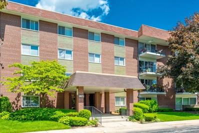 1025 S Fernandez Avenue UNIT 3C, Arlington Heights, IL 60005 - #: 10407606