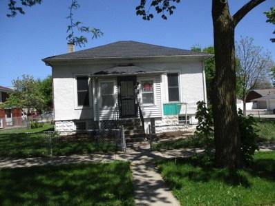 29 SAWYER Avenue, La Grange, IL 60525 - #: 10407617