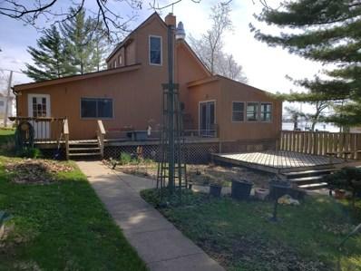 25252 Buena Avenue, Lake Villa, IL 60046 - MLS#: 10407715