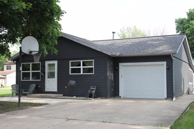 1505 Kansas Street, Ottawa, IL 61350 - #: 10407815