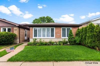4347 W Devon Avenue, Chicago, IL 60646 - #: 10407864