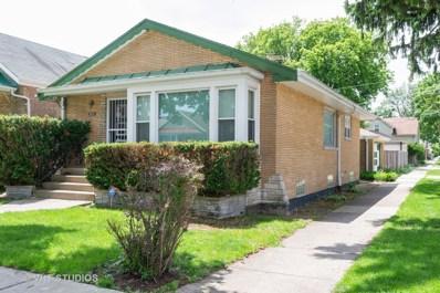 3800 Elmwood Avenue, Berwyn, IL 60402 - #: 10407876