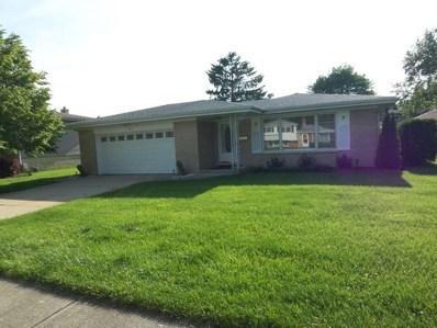 404 S Deborah Lane, Mount Prospect, IL 60056 - #: 10407888