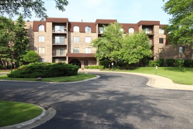 2050 Valencia Drive UNIT 311C, Northbrook, IL 60062 - #: 10407940