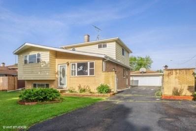 544 N Kenilworth Avenue, Elmhurst, IL 60126 - #: 10408065