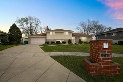 15125 Lilac Court, Orland Park, IL 60462 - #: 10408191