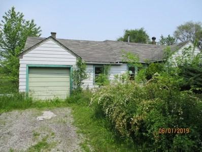 2904 143rd Place, Blue Island, IL 60406 - MLS#: 10408316