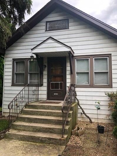 15946 Cicero Avenue, Oak Forest, IL 60452 - #: 10408328