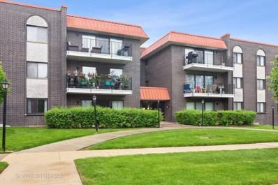 1255 W Prospect Avenue UNIT 106, Mount Prospect, IL 60056 - #: 10408345