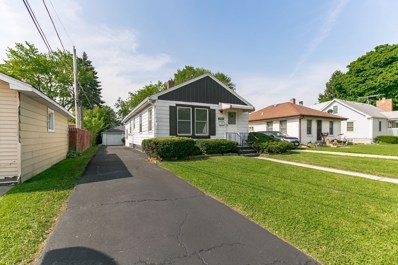 2013 Cooke Court, Waukegan, IL 60085 - #: 10408412