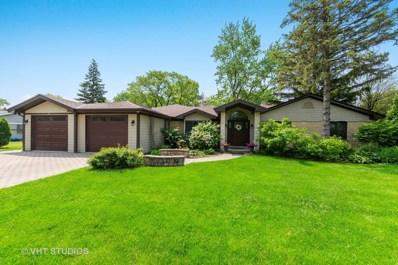 10931 Jann Court, La Grange Highlands, IL 60525 - #: 10408583
