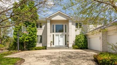 1449 Butler Court, Vernon Hills, IL 60061 - #: 10408660