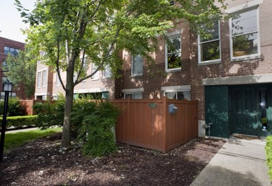 7243 Franklin Street UNIT B, Forest Park, IL 60130 - #: 10408729