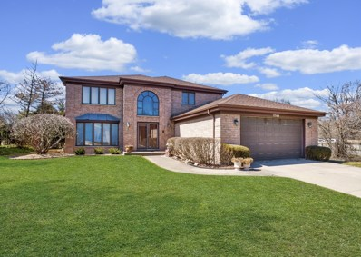 2760 Charlie Court, Glenview, IL 60026 - #: 10408756