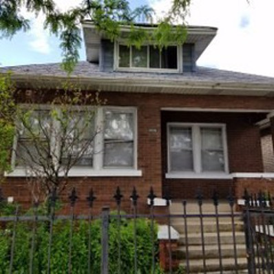1618 N Laramie Avenue, Chicago, IL 60639 - #: 10408766