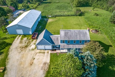 14N414  Factly, Sycamore, IL 60178 - #: 10408788