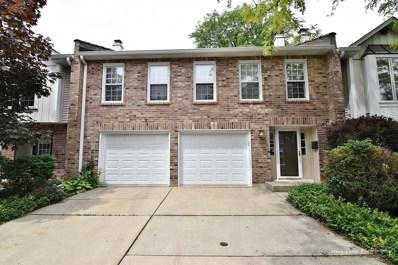 237 Stone Manor Circle, Batavia, IL 60510 - #: 10408905