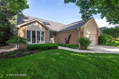 766 Carlyle Court, Northbrook, IL 60062 - #: 10408939