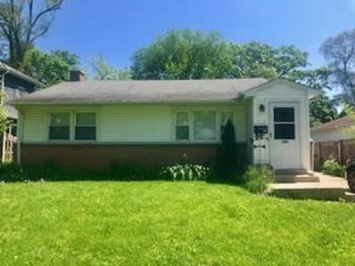 1045 Forest Avenue, Deerfield, IL 60015 - #: 10408957