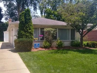 616 Lawler Avenue, Wilmette, IL 60091 - #: 10408973