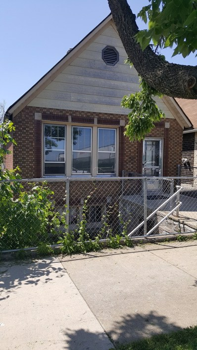 3256 S Hoyne Avenue, Chicago, IL 60608 - #: 10408981