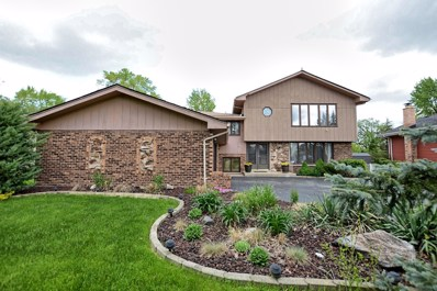 14919 S 88TH Avenue, Orland Park, IL 60462 - #: 10409053