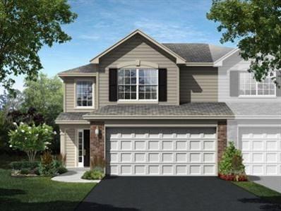 7033 Country Club Hills Drive UNIT 1102, Fox Lake, IL 60020 - #: 10409226