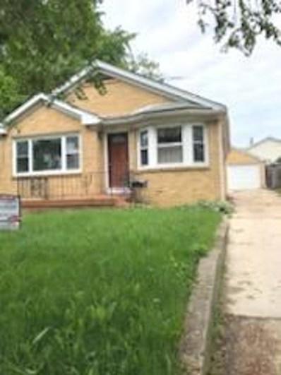 1042 Liberty Street, Aurora, IL 60505 - #: 10409433