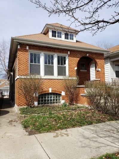 8420 S Essex Avenue, Chicago, IL 60617 - #: 10409448