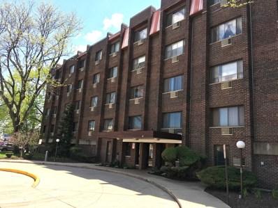 8455 W Leland Avenue W UNIT 102, Chicago, IL 60656 - #: 10409462