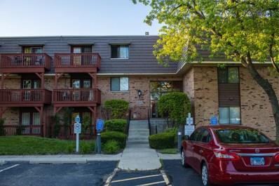 1895 Tall Oaks Drive UNIT 3504, Aurora, IL 60505 - #: 10409561