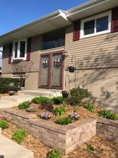 21W061  Hampton, Lombard, IL 60148 - #: 10409567