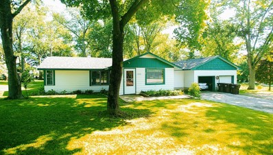 14021 W Maple Road, Mokena, IL 60448 - #: 10409579