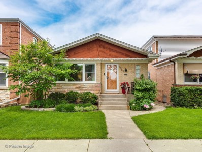5043 N Oak Park Avenue, Chicago, IL 60656 - #: 10409677