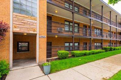5901 N Naper Avenue UNIT 2C, Chicago, IL 60631 - #: 10409710