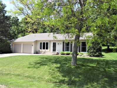 1405 Hillside Lane, Mchenry, IL 60051 - #: 10409727