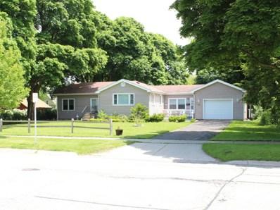 2333 Emmaus Avenue, Zion, IL 60099 - #: 10409819