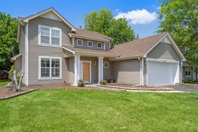 209 Mondovi Drive, Oswego, IL 60543 - #: 10409847