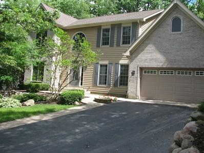438 Kelly Lane, Crystal Lake, IL 60012 - #: 10409940