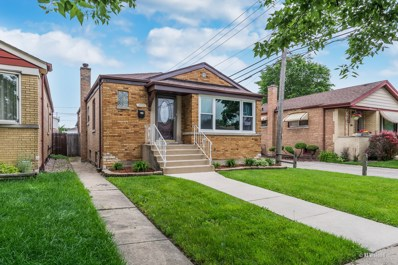 3542 W 77th Place, Chicago, IL 60652 - #: 10409980